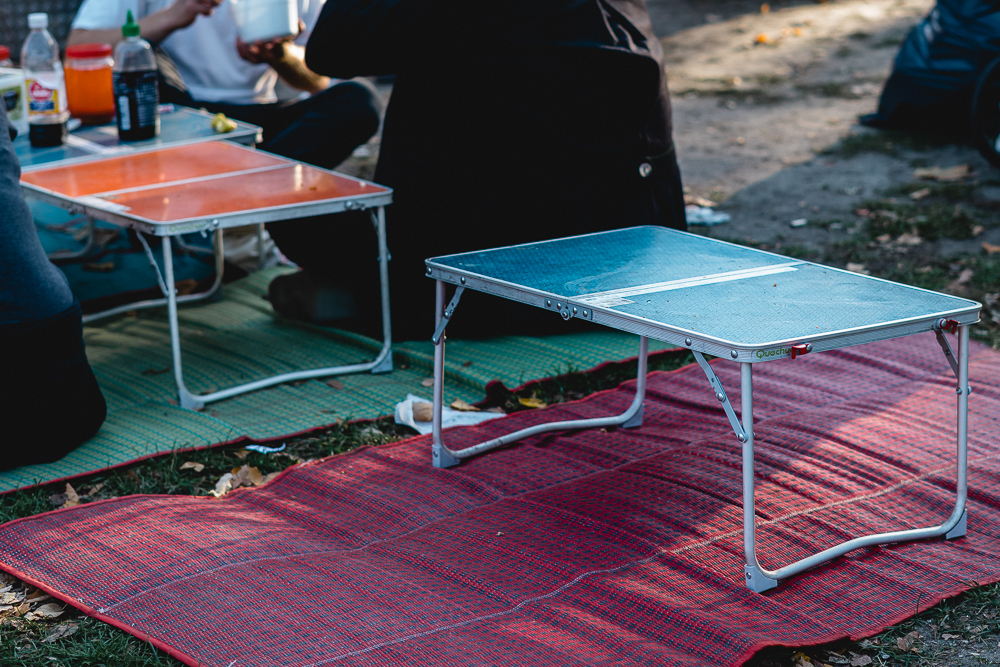 Thaipark in Berlin-Thaiwiese Preussenpark-Preussenpark in Wilmersdorf-Thai Street Food Berlin-Berlinblog-andysparkles