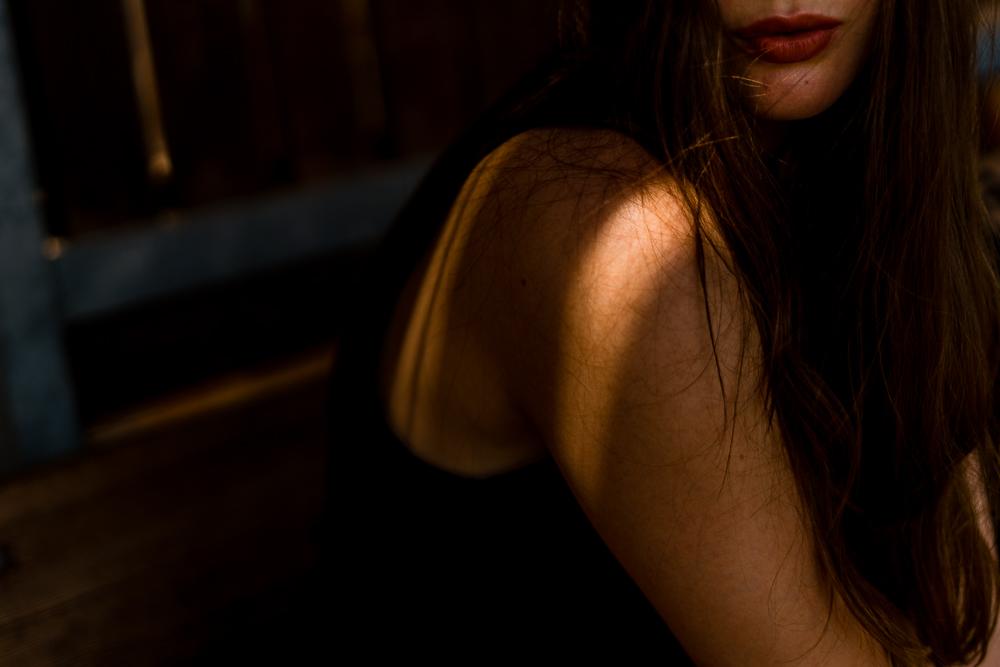 Was sind die größten Beauty Sünden-Beautyblog-andysparkles