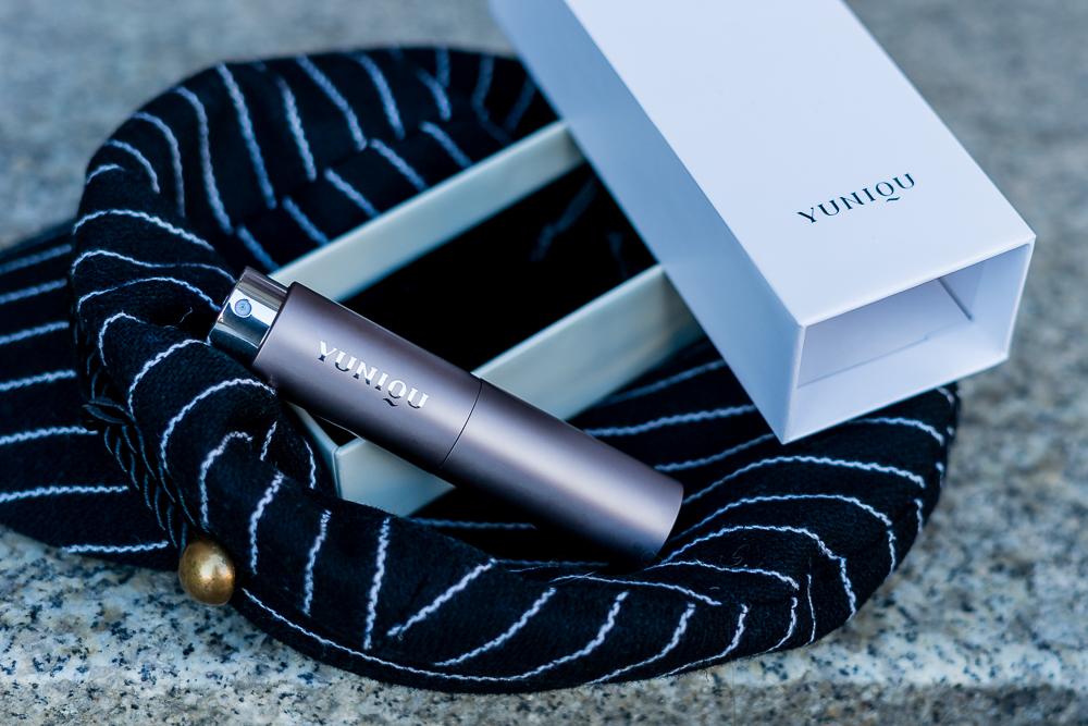 Welches Parfum passt wirklich zu mir-Yuniqu Beauty Box-Parfum Abo-Beautyblog-andysparkles