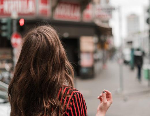Wie kannst du deinen Stil verbessern-Zweiteiler von Zara-Modeblog Berlin-andysparkles