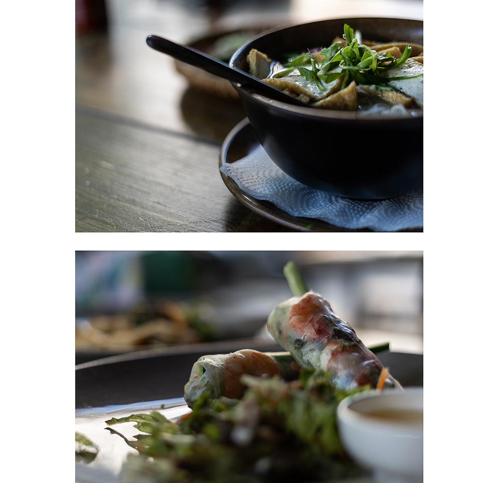 Asiatisch essen gehen in Berlin-asiatische Restaurants Berlin-Creasian-Asian Fusion-Berlinblog-andysparkles