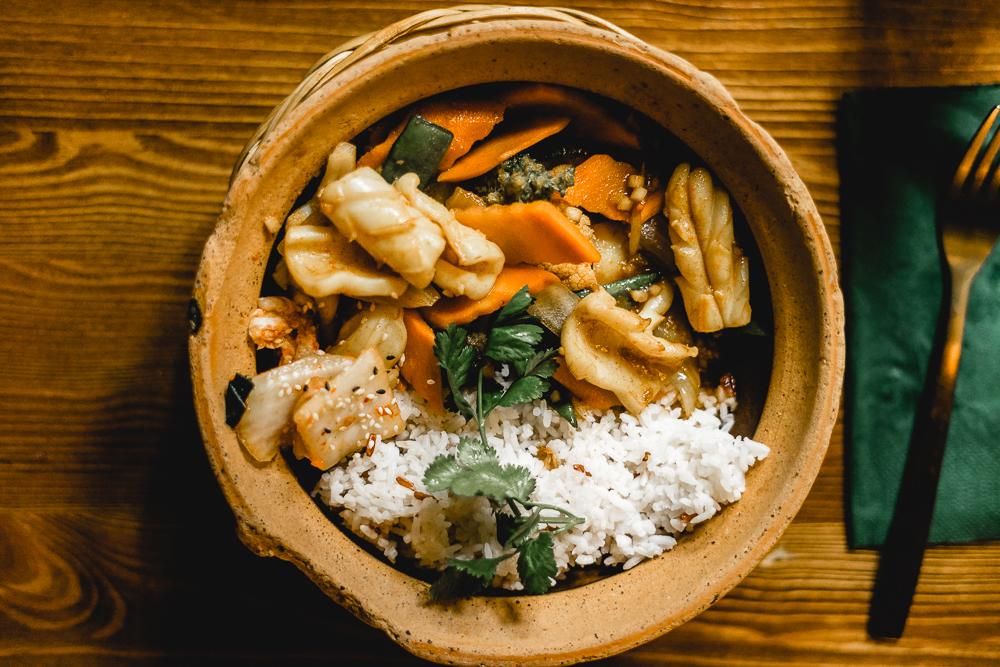 Asiatisch essen gehen in Berlin-asiatische Restaurants Berlin-Maison Umami Kreuzberg-Berlinblog-andysparkles