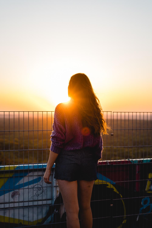 Gesund denken-Achtsamkeit gegen Stress-Tipps gegen Stress-Freitagspost andysparkles