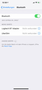 iPhone Hacks-Smartphone Tricks-Lifestyleblog-andysparkles