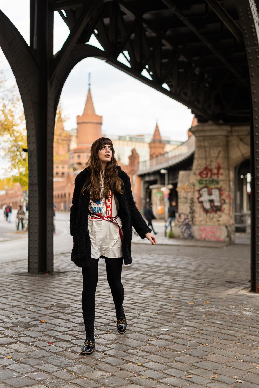 Parachute Belts-Herbstoutfit mit Kleid-Parachute Belts kombinieren-Modeblog Berlin-Fashionblogger Herbstoutfit-andysparkles