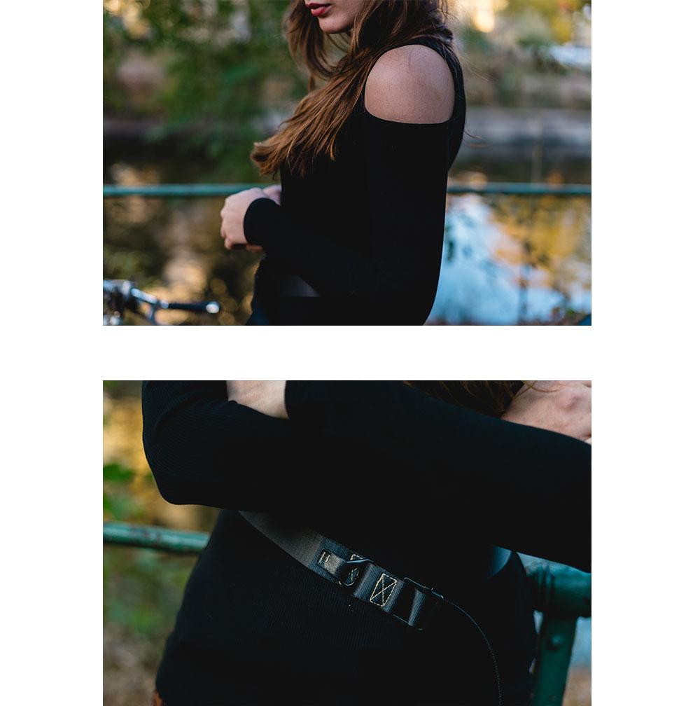 Sneaker im Winter tragen-Sock Sneaker-Parachute Belts-Leo Jeans Herbstoutfit-Modeblog Berlin-andysparkles