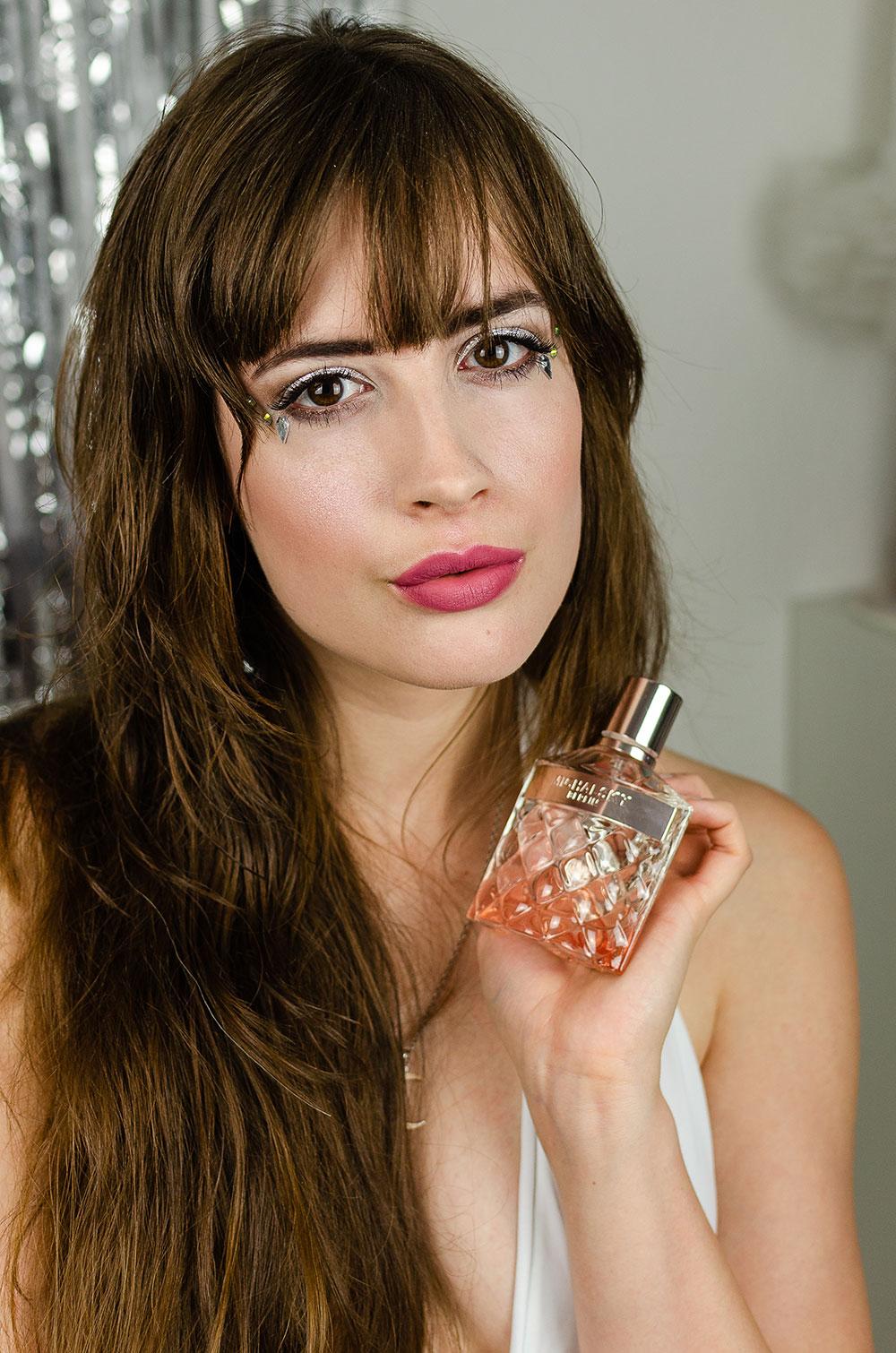 Tipps gegen spröde Lippen im Winter-Lippenstift richtig auftragen-Make-Up Beauty Hacks-Beautyblog-andysparkles