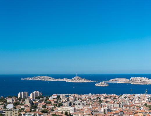 Reiseziele für deinen Urlaub in Südfrankreich-Ferien in Südfrankreich-Marseille-Reiseblog-andysparkles