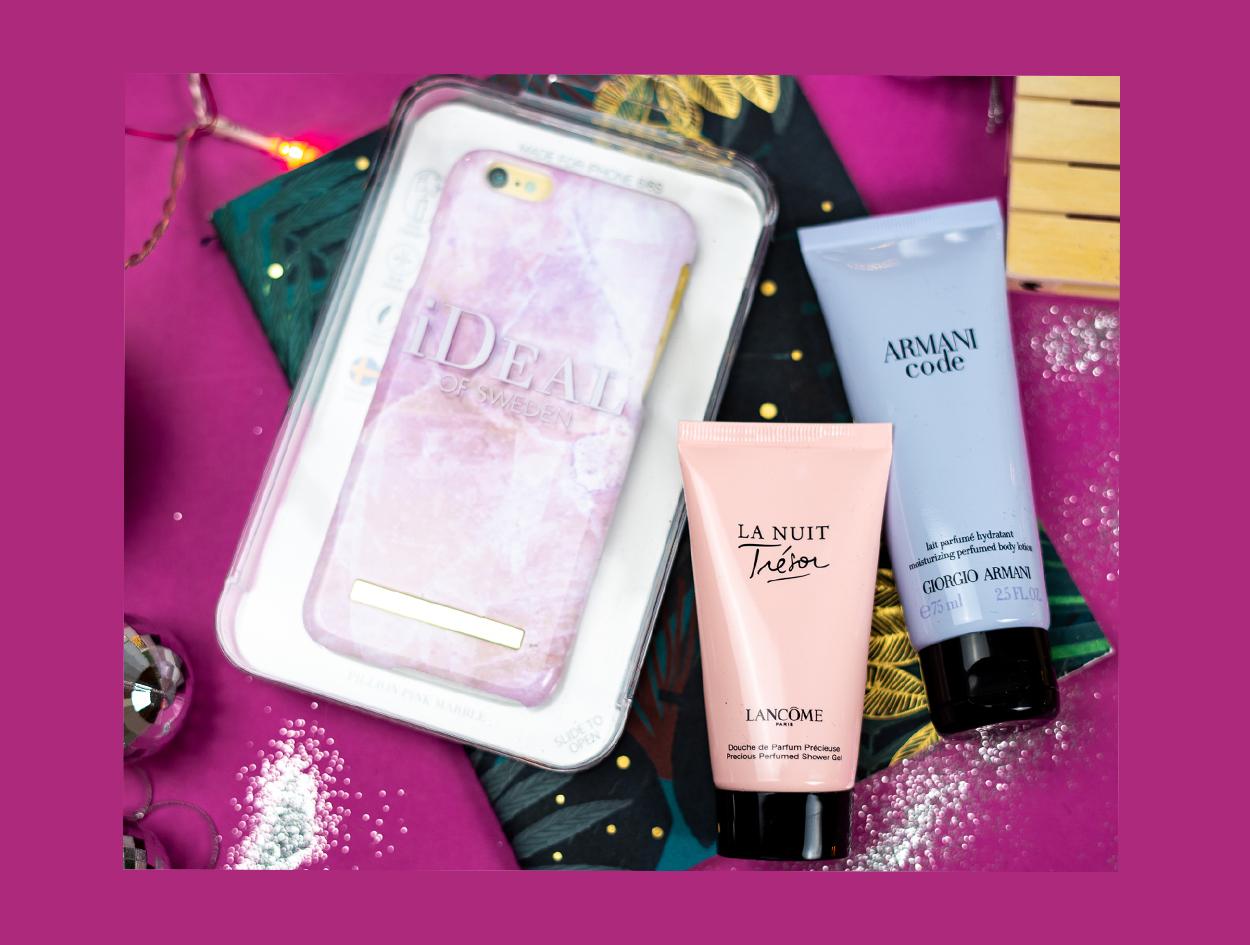 Tipps gegen Langeweile zwischen den Feiertagen-Beauty Gewinnspiel-Lifestyleblog Berlin-andysparkles