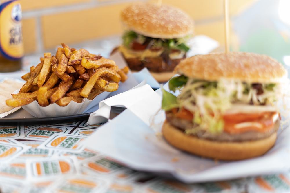 Günstiger und lecker essen in Berlin-Restaurant Tipps Berlin-Fast Food Berlin-Lecker Burger Schöneweide-andysparkles