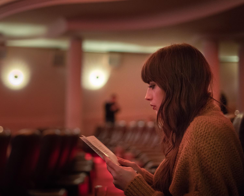 Erlebe den Winter in Berlin-Astor Filmlounge-exklusives Kino Berlin-Berlinblog-andysparkles