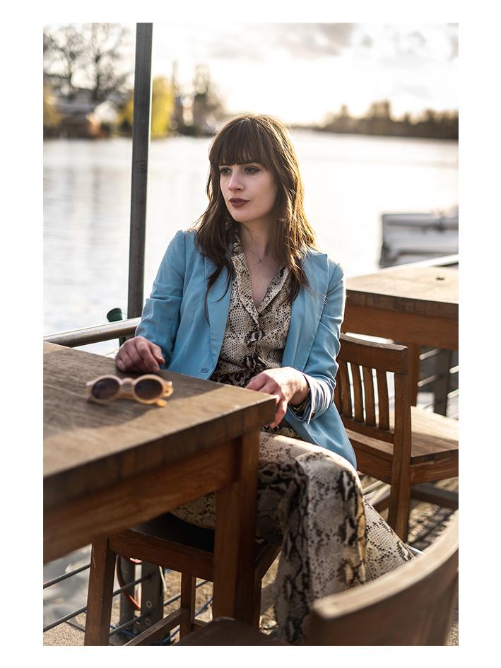 Finde deinen persönlichen Stil-was macht deinen Stil aus-modeblag Berlin-andysparkles