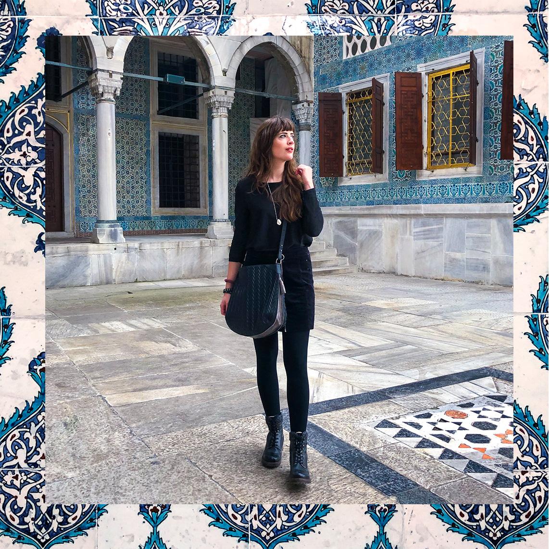 Weihnachten in Istanbul-Monatsrückblick im Dezember-Lifestyleblog Berlin-andysparkles