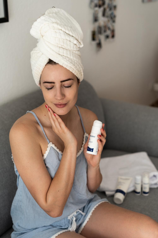 5 Fehler bei deiner Gesichtspflege-Beautyblog-andysparkles