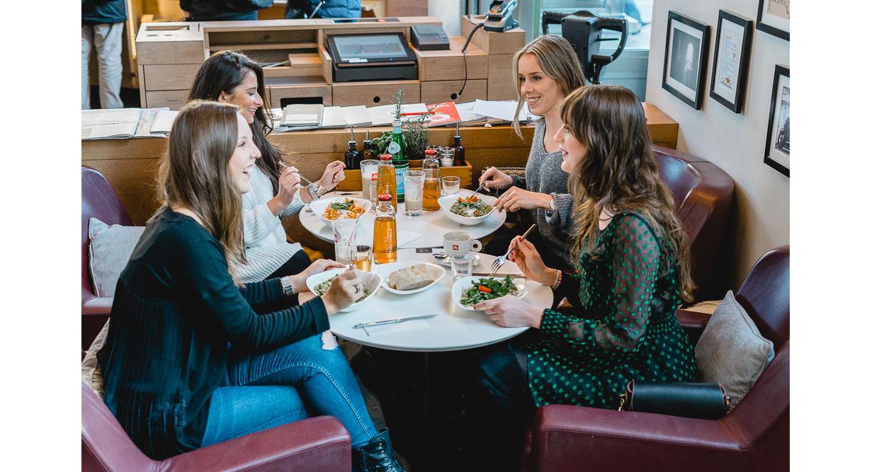 Gut gelaunt ins neue Jahr-Lifestyleblog Berlin-andysparkles