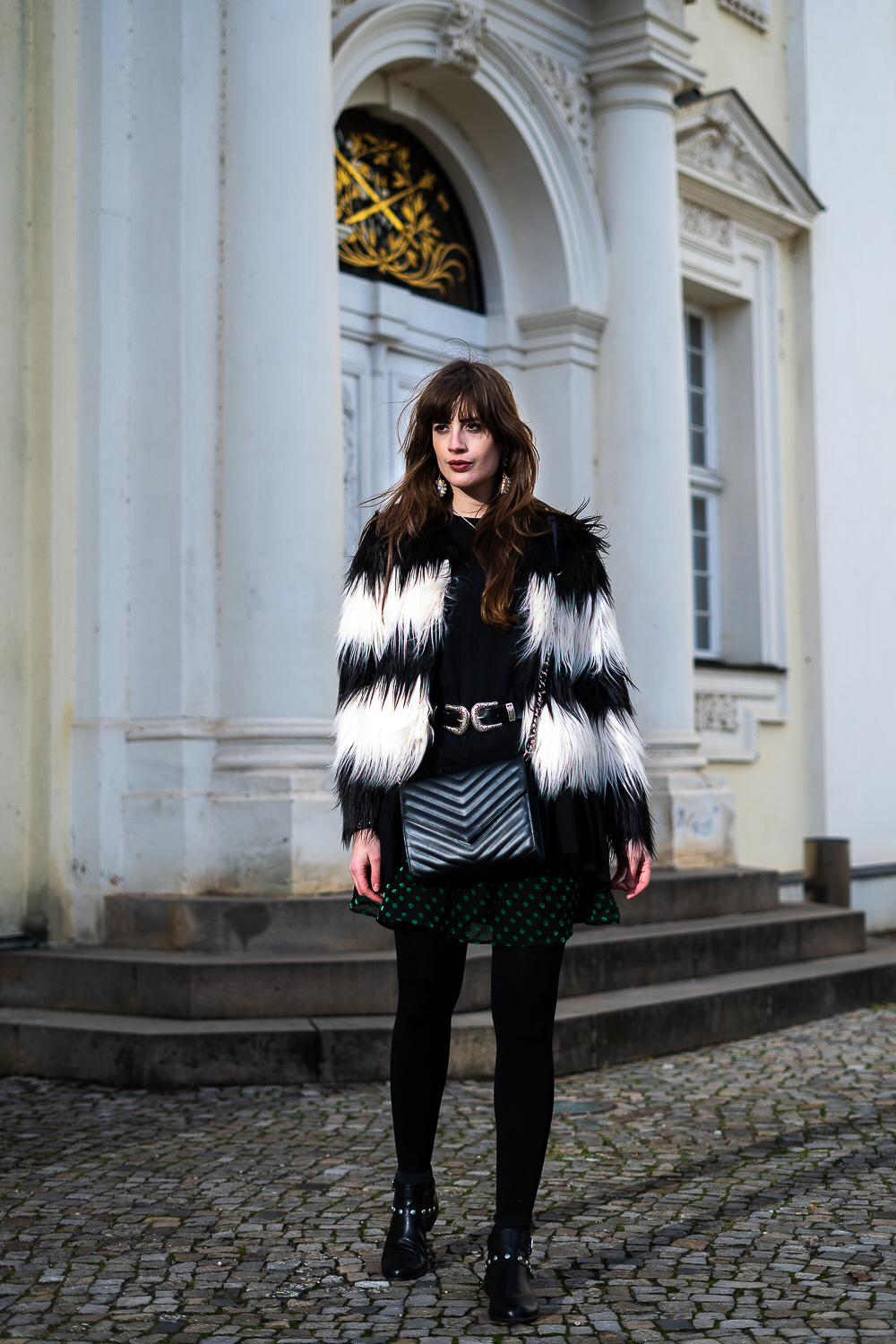 Shoppen auf Pinterest-Pinterest Shop the Look-Modeblog Berlin-andysparkles