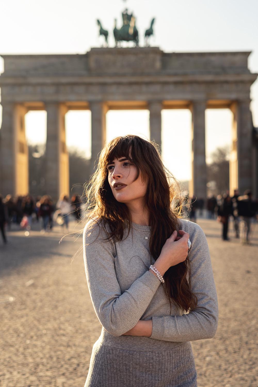 Das kannst du nur in Berlin erleben