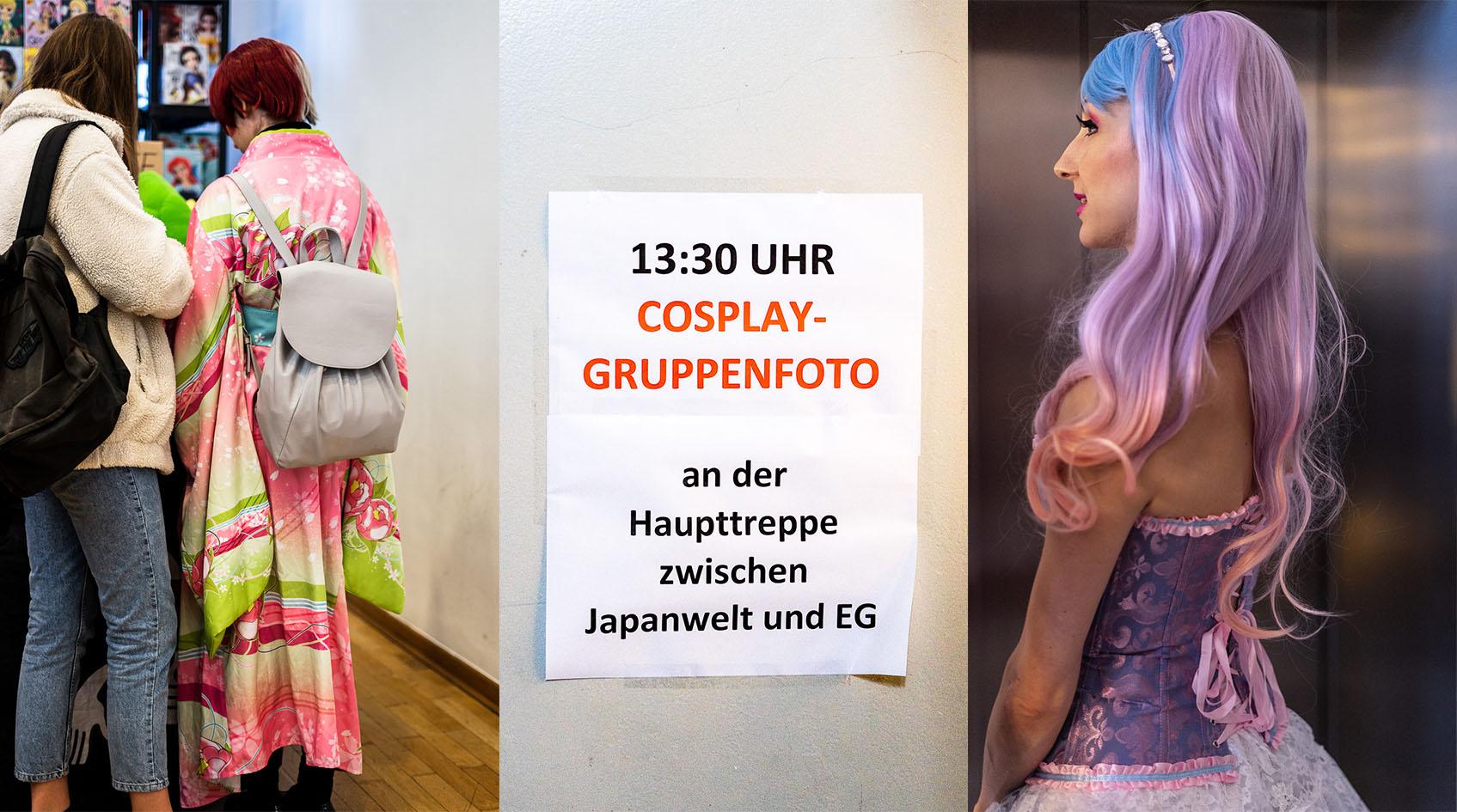 Japan Festival in Berlin