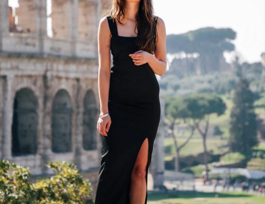 Kolosseum Rom Shooting