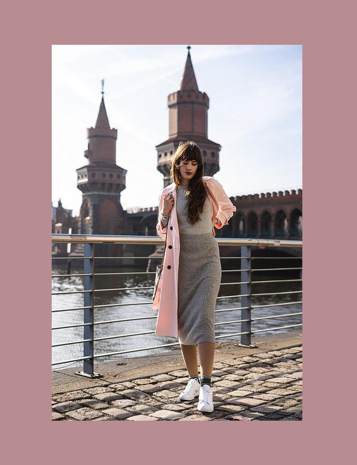 Schöne Outfits mit kleinem Budget