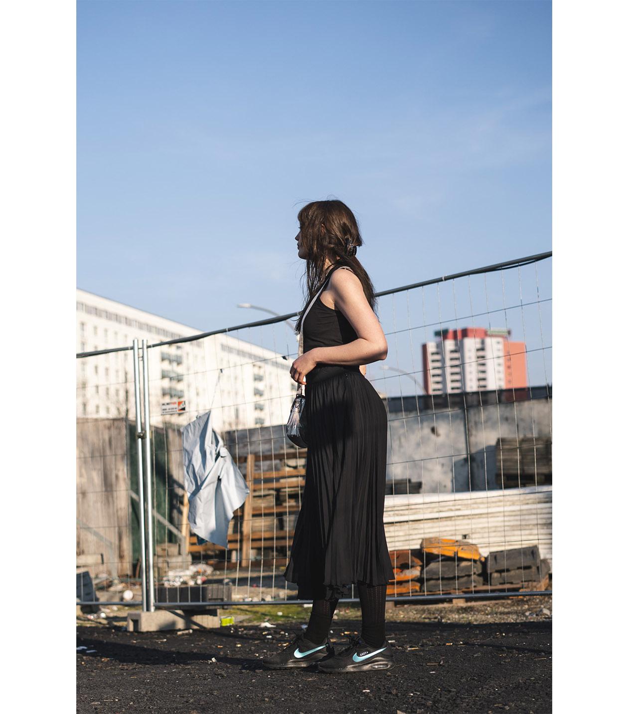Fair Fashion Mini-Guide