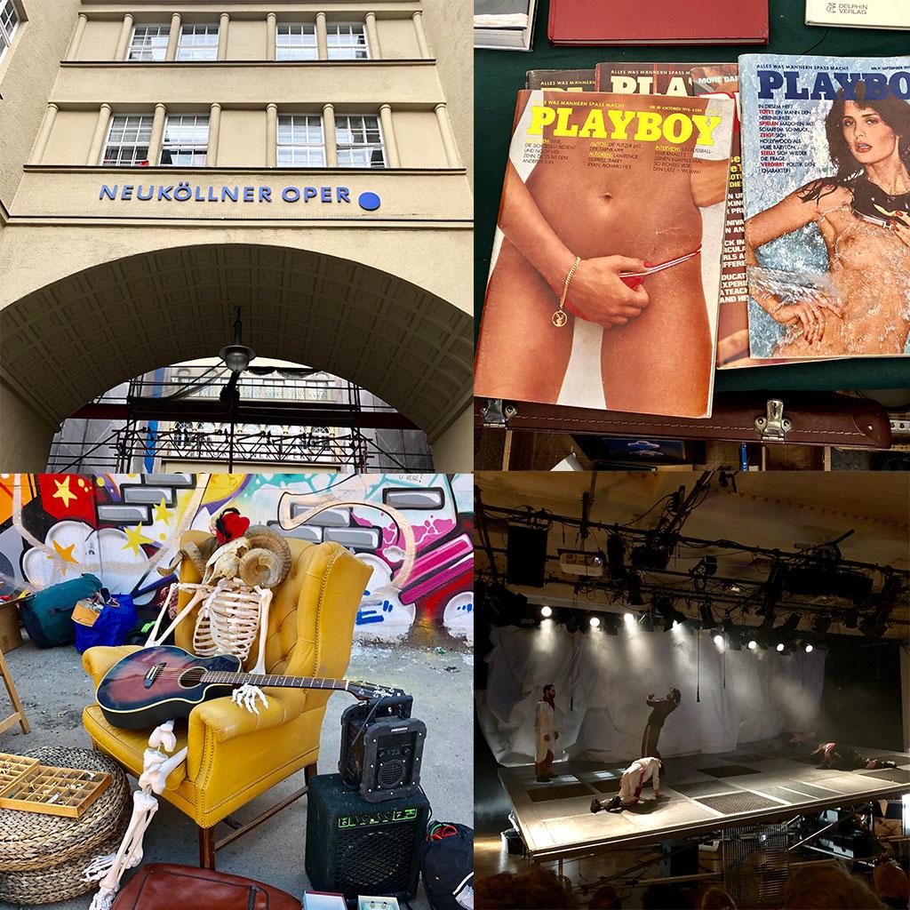 Neukölln Tipps Berlin