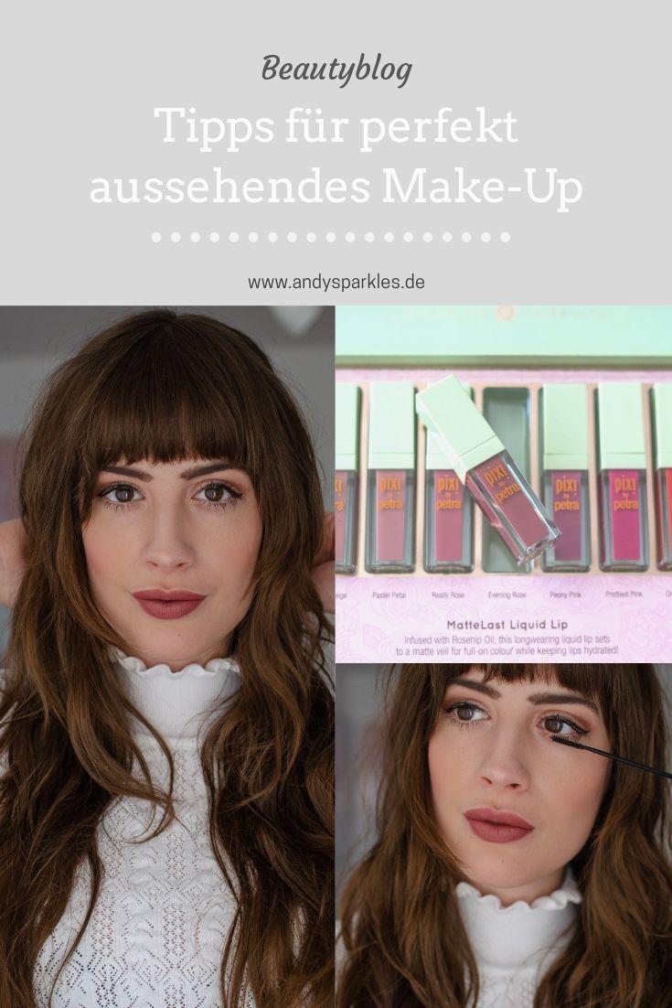 https://andysparkles.de/2019/06/tipps-fuer-perfekt-aussehendes-make-up.html