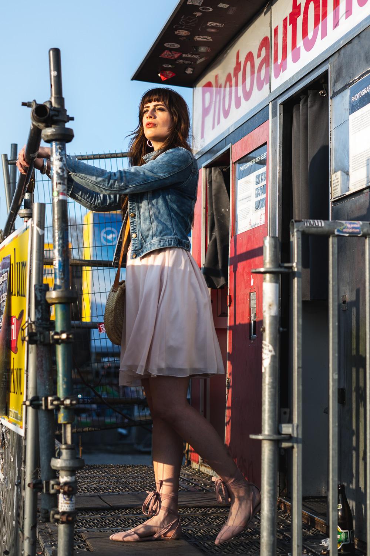3706dfe21e65 Abwechslung für deine Sommer-Outfits - 3 Ideen! - andysparkles.de