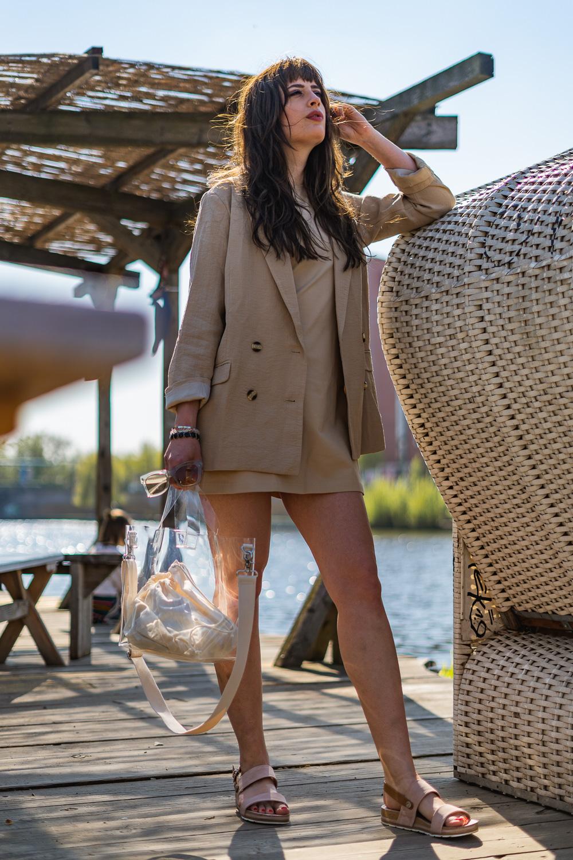 Modeblog Berlin Sommer-Outfit