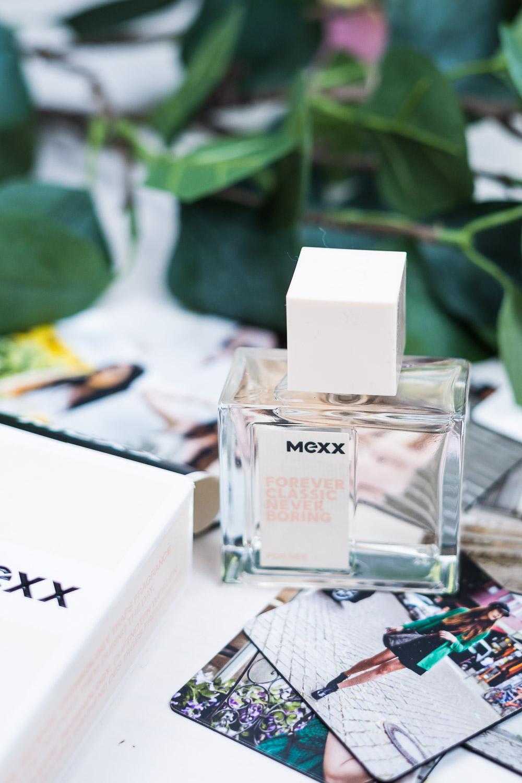 Mexx Parfum