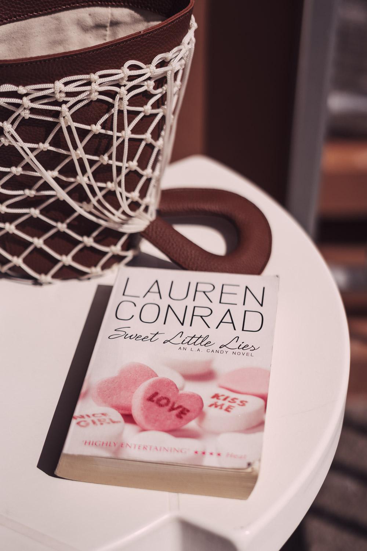 LA Candy von Lauren Conrad