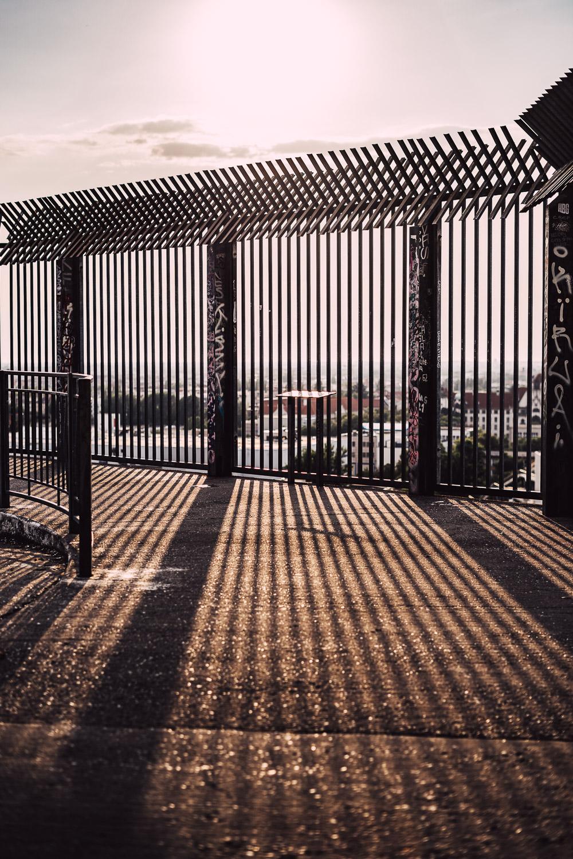 Flakturm Humboldthain