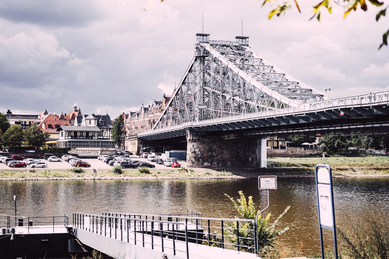 Außergewöhnliche Tipps für Dresden
