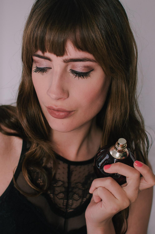 Die beliebtesten Parfums für Frauen