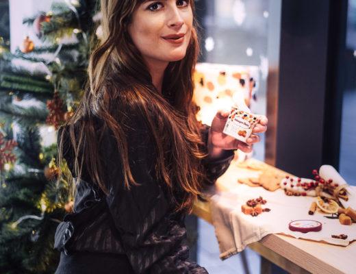 Weihnachtsbild andysparkles