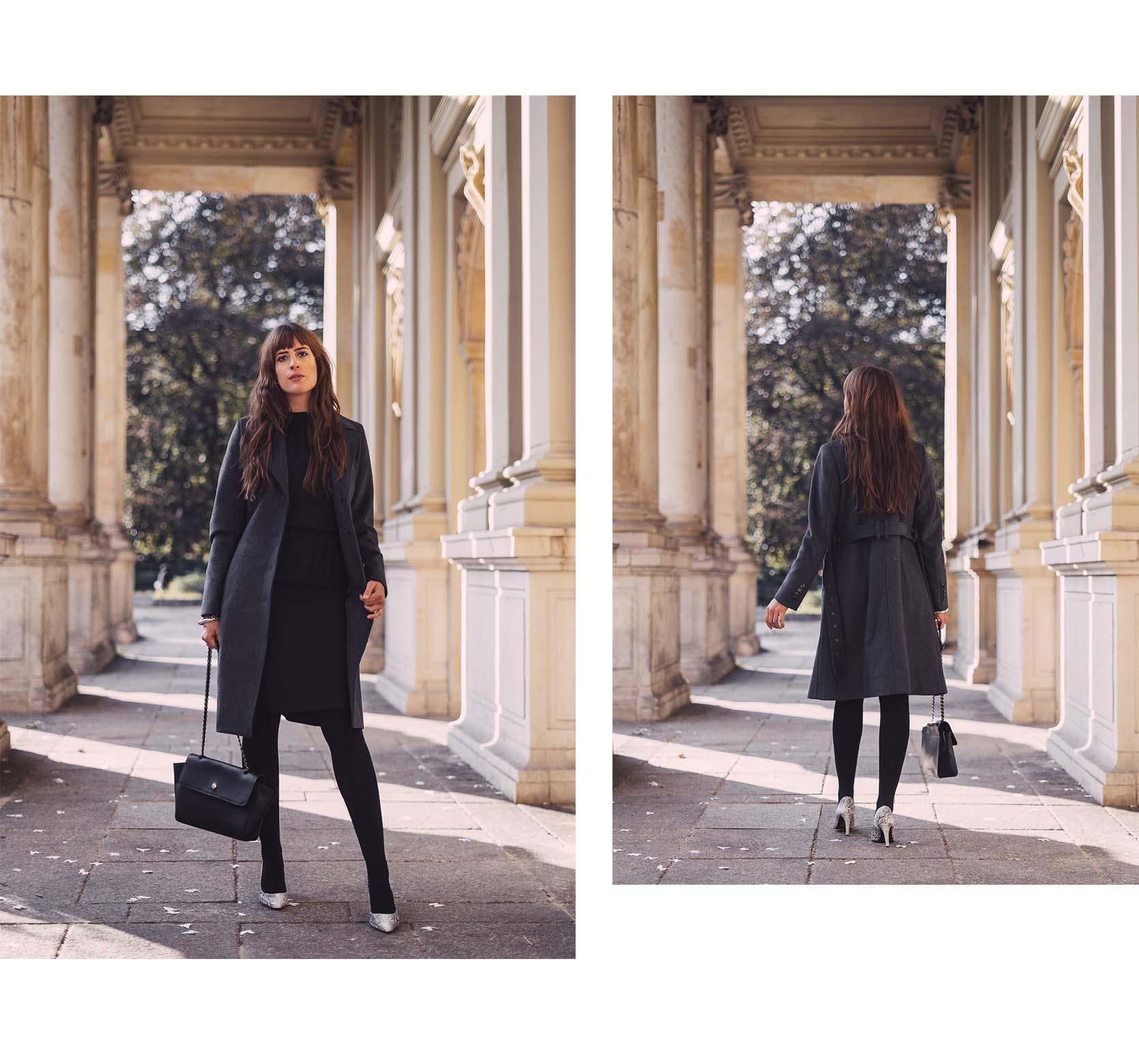 Modeblog Berlin Herbstoutfit