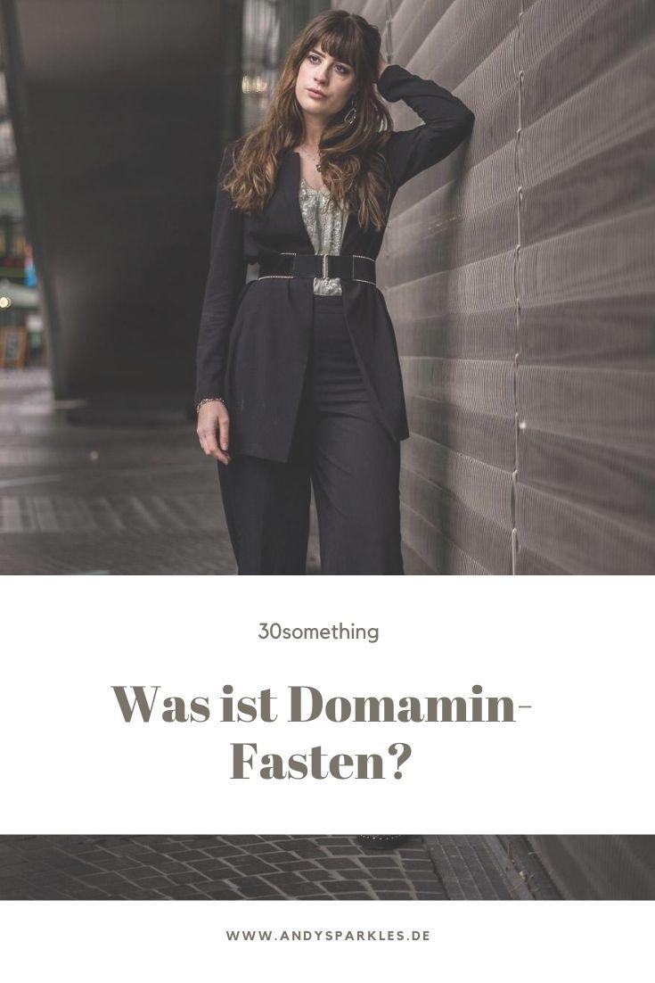 Der neue Trend Dopamin-Fasten