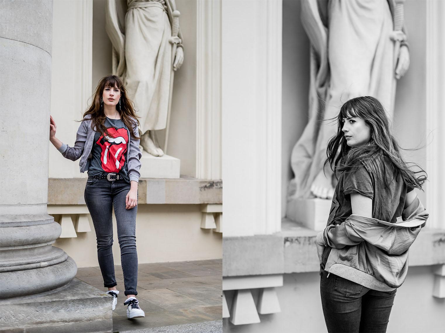 Modeblog Berlin Frühlingsoutfit
