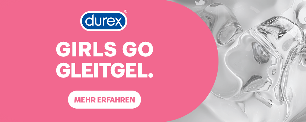 #girlsgogleitgel