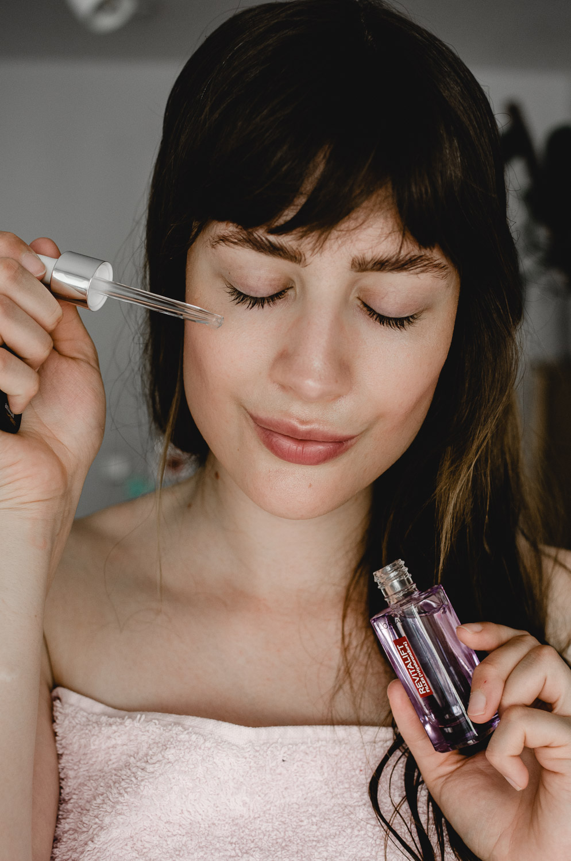 Was ich in sieben Jahren Beauty Blogging gelernt habe