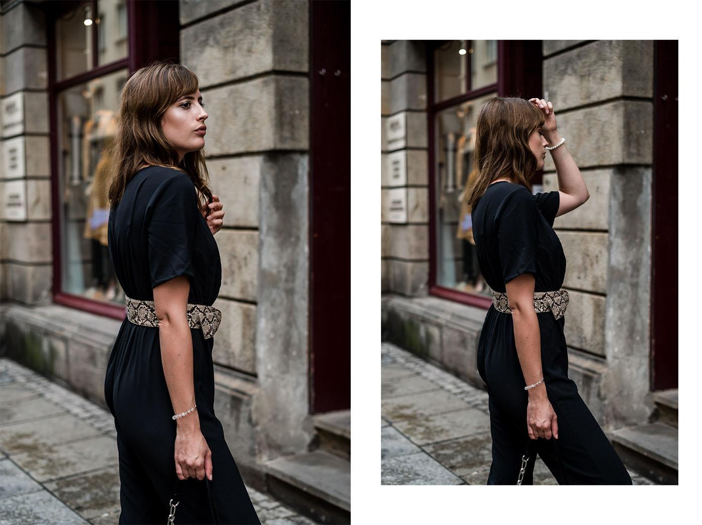 Wie geht der italienische Modestil