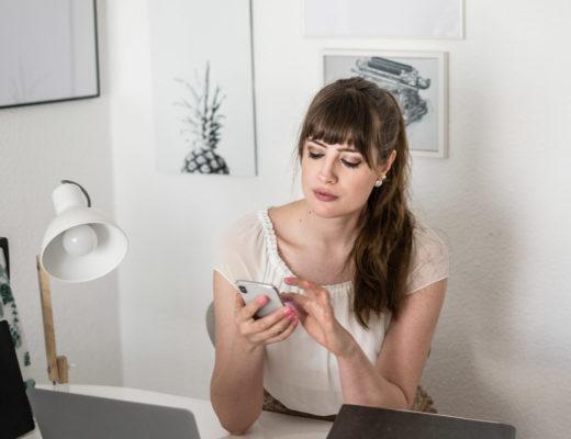 stressfrei online lernen