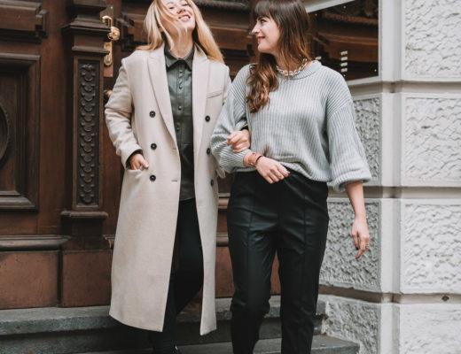 5 Tipps für einen Sonntag im Herbst