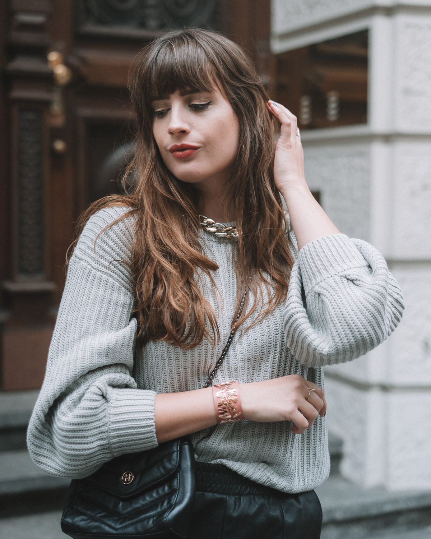 Diese Pullover sind jetzt im Trend