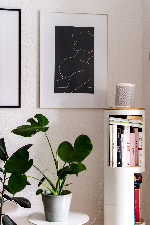 Kunst Print Poster