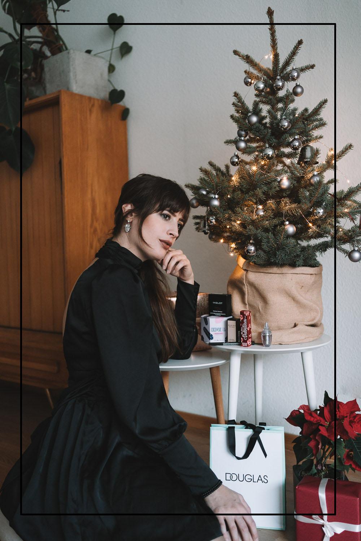 Weihnachtsbaumschmuck – Ideen und Trends für 2020