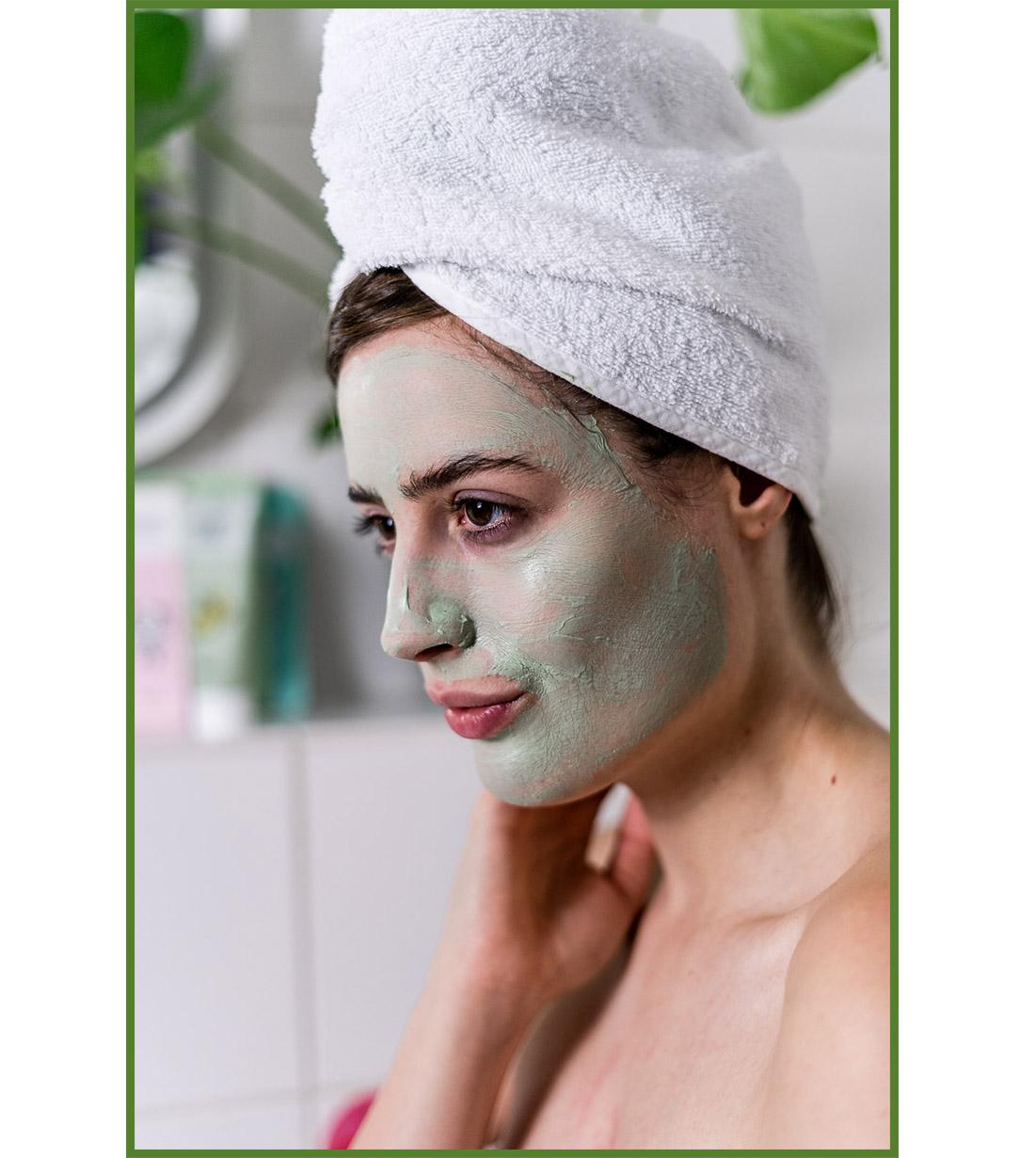 Apparative Kosmetik