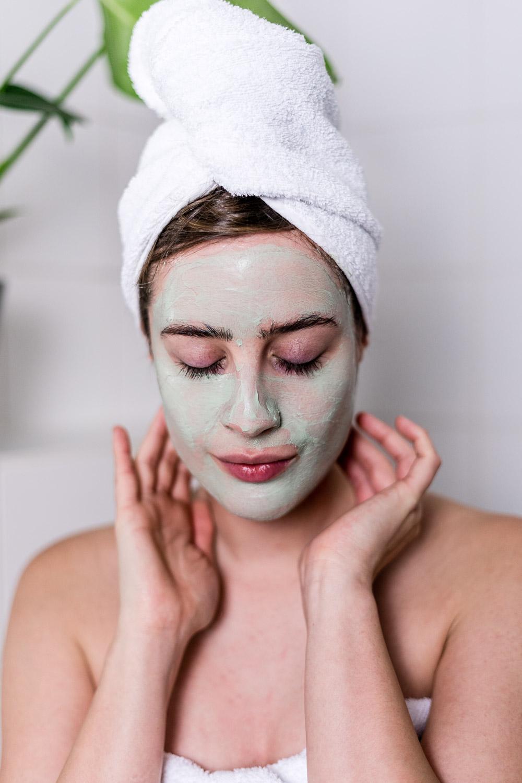 neue Methoden für straffe Haut