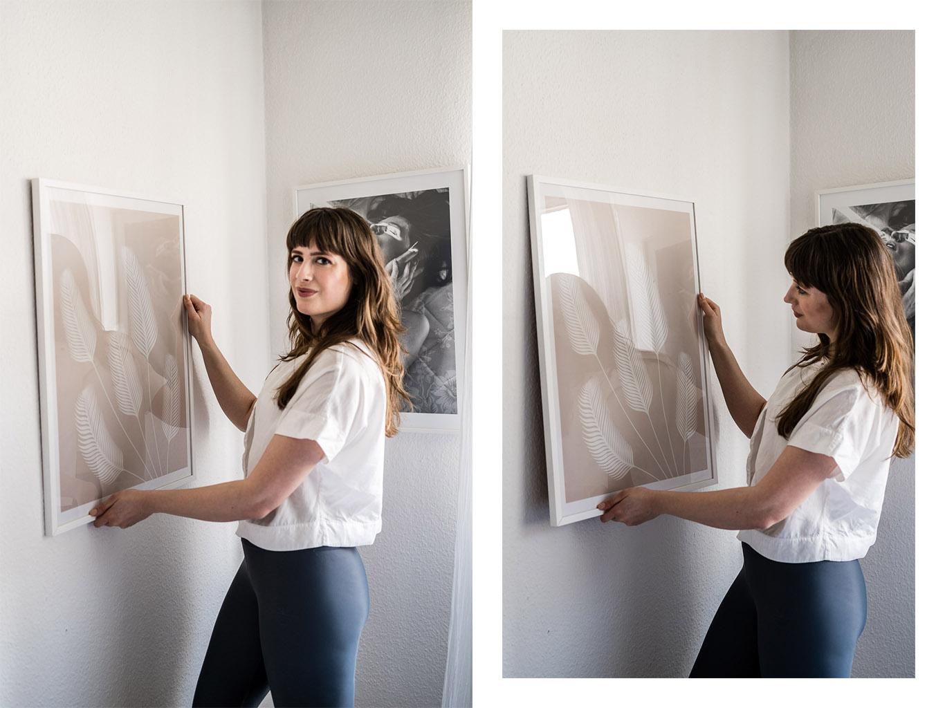 Inspiration für deine Wände