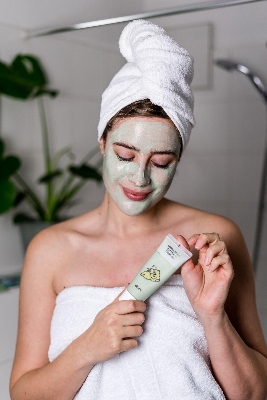Vorteile der K-Beauty Routine